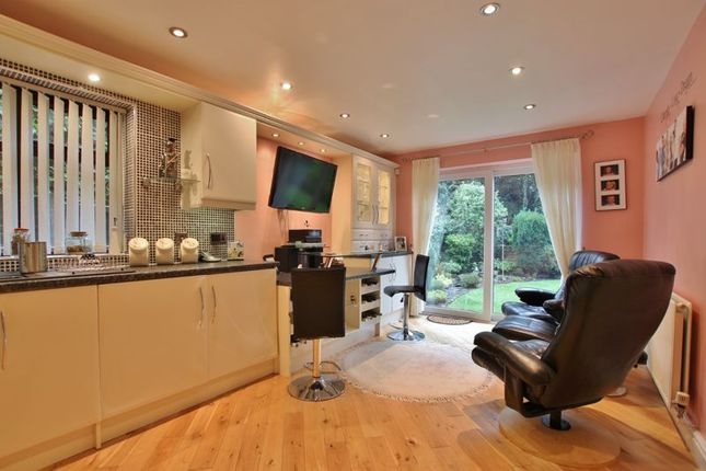 Photo 13 of Woodlands Drive, Barnston, Wirral CH61