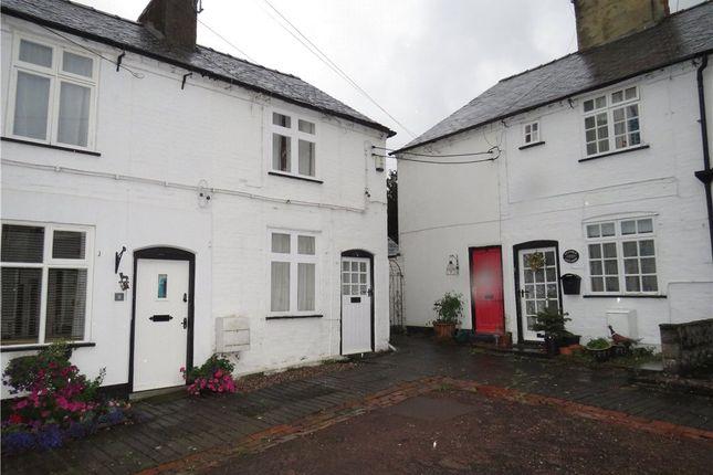 Picture No. 01 of Hill Square, Darley Abbey, Derby DE22