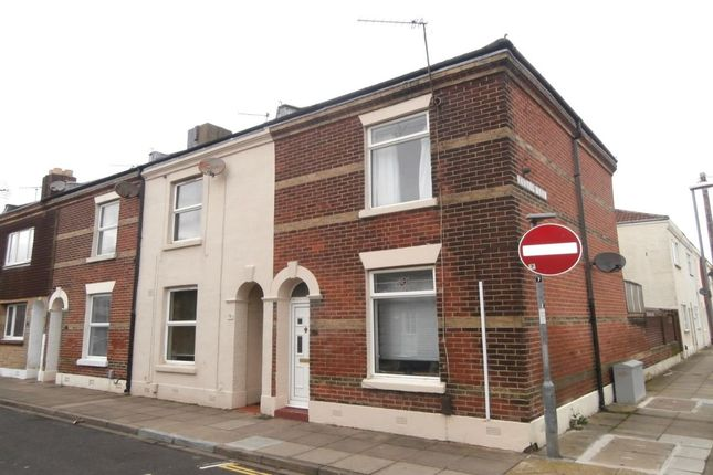 4 bed property for sale in Brookfield Road, Portsmouth