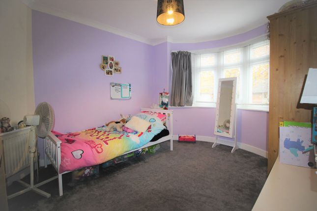 Rooms To Rent In Stanford Le Hope