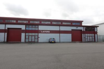 Thumbnail Business park for sale in Unit 3 The Oaks Business Park, Knights Way, Shrewsbury