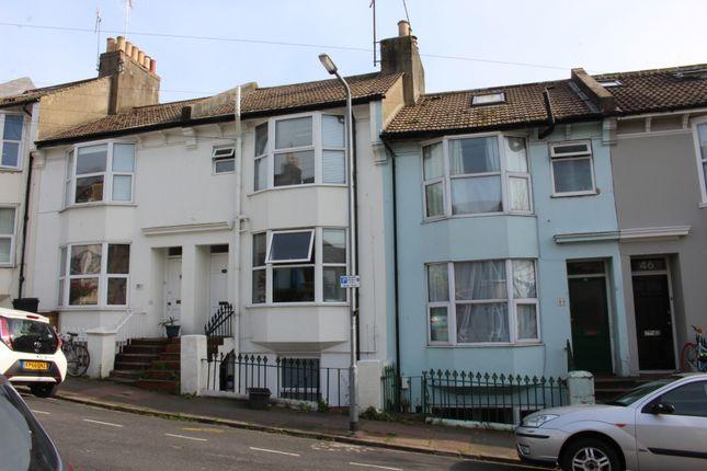 Photo 8 of Newmarket Road, Brighton BN2