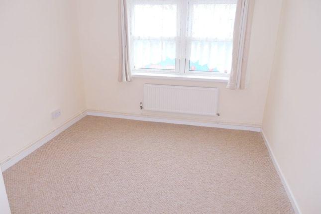 Bedroom 2 of Market Street, Harwich CO12