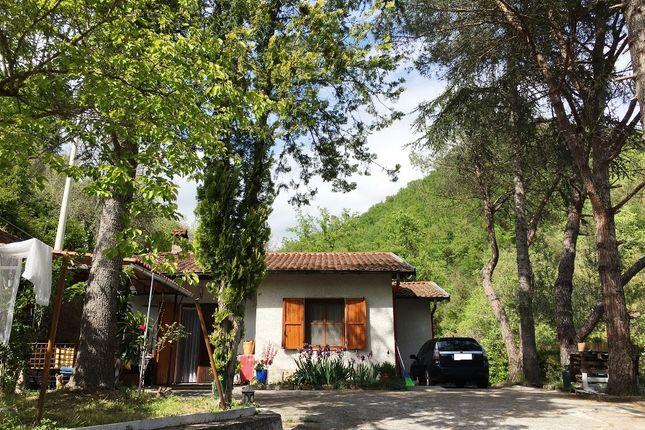 2 bed villa for sale in Strada Provinciale 62, Apricale, Imperia, Liguria, Italy