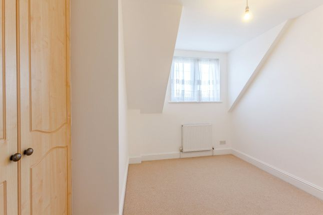 Bedroom 3 of Chamberlain Avenue, Corringham, Stanford-Le-Hope, Essex SS17