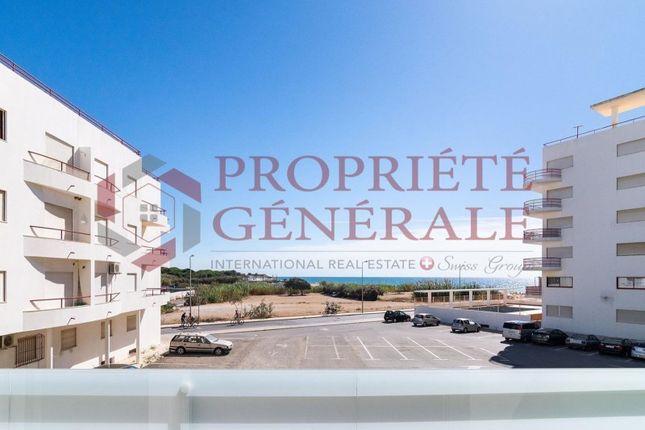Apartment for sale in Mar, Quarteira, Loulé