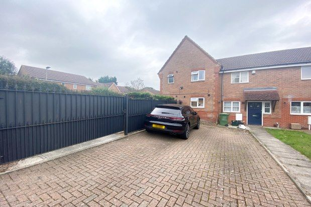 3 bed property to rent in Teal Avenue, Orpington BR5