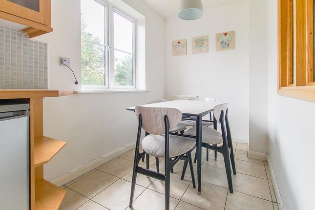 Dining Area of Cudworth Drive, Mapperley, Nottingham NG3