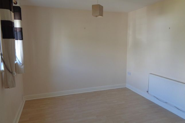 Thumbnail Flat to rent in Bow Windows Avenue, Rampside, Barrow-In-Furness