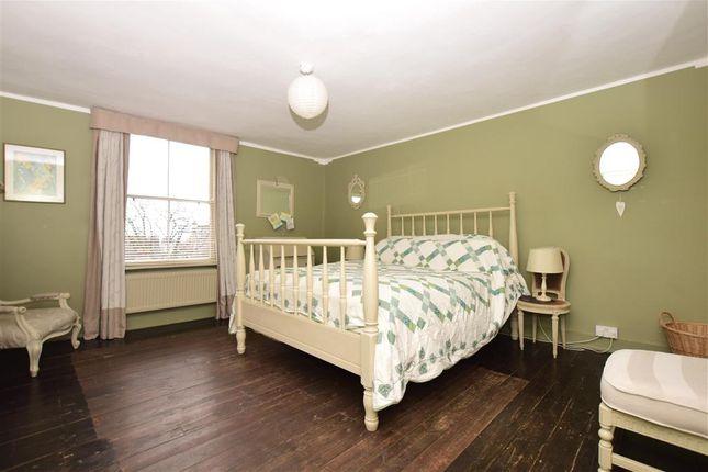 Bedroom 3 of Chapel Place, Ramsgate, Kent CT11