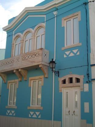 Castro Verde, Beja, Portugal