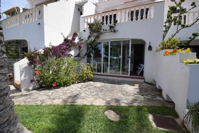 2 bed apartment for sale in Son Bou, Menorca, Spain