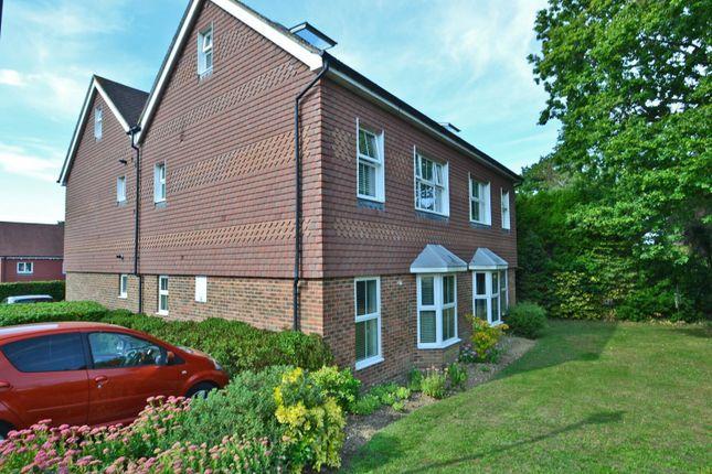 New Main (Main) of Linfield Lane, Ashington, West Sussex RH20