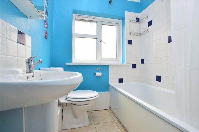 Bathroom of Wyphurst Road, Cranleigh, Surrey GU6