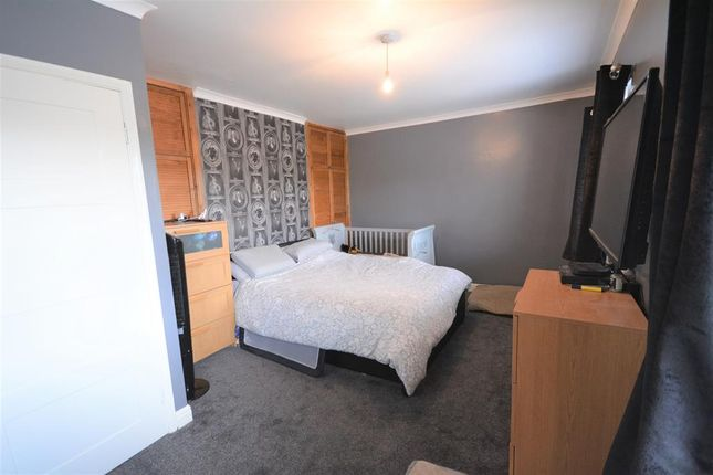 Master Bedroom of Ullswater Road, Ferryhill DL17