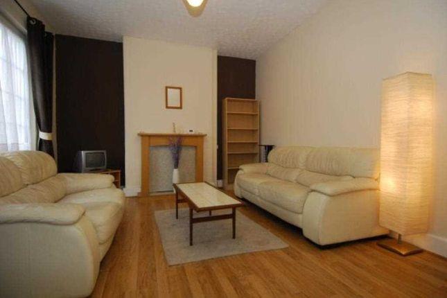 Thumbnail Property to rent in Laira Bridge Road, Plymouth