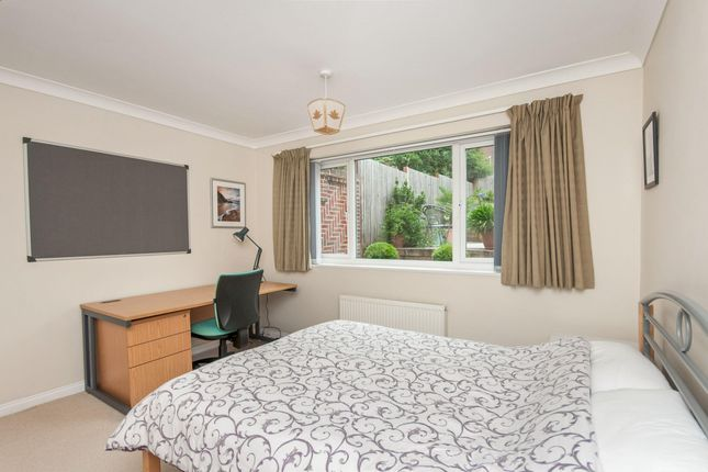 Bedroom of Danehill Road, Brighton BN2