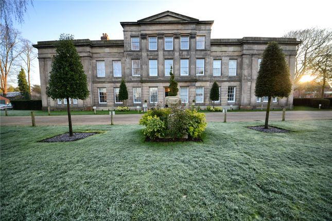 Thumbnail Flat for sale in Sandhurst House, 2 Walkershall Way, Manchester