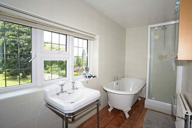 Photo 10 of Horsted Lane, Isfield, East Sussex TN22