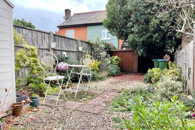 Photo 16 of The Green, Claygate, Esher KT10