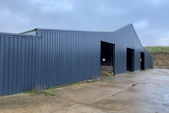 Thumbnail Commercial property to let in Green Street, Green Road, Dartford, Kent