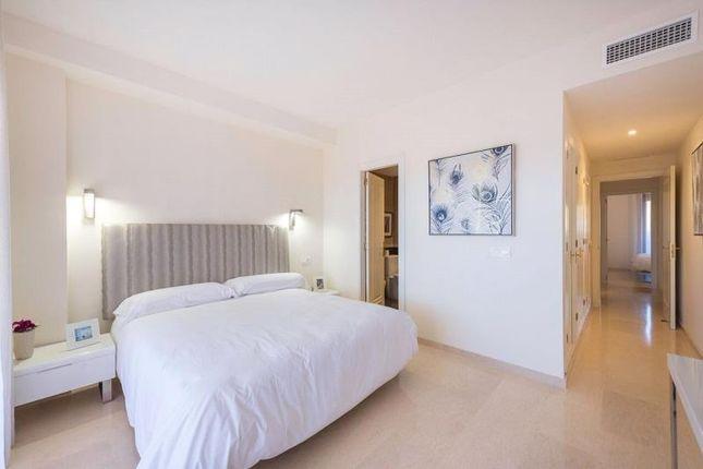 Picture No. 12 of Manilva, Estepona, Malaga, Spain