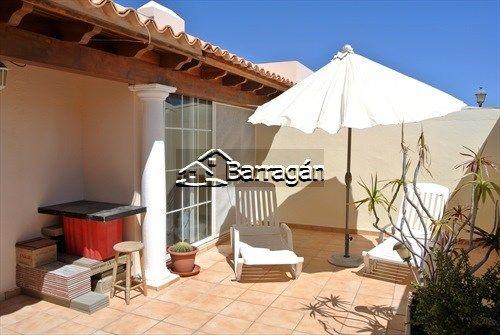 Thumbnail Apartment For Sale In Caleta De Fuste, Caleta De Fuste, Antigua,  Fuerteventura