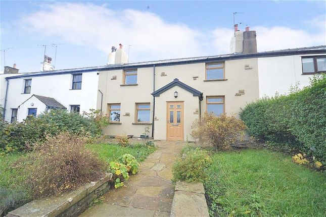 Thumbnail Cottage for sale in Whalley Old Road, York Village, Langho, Blackburn