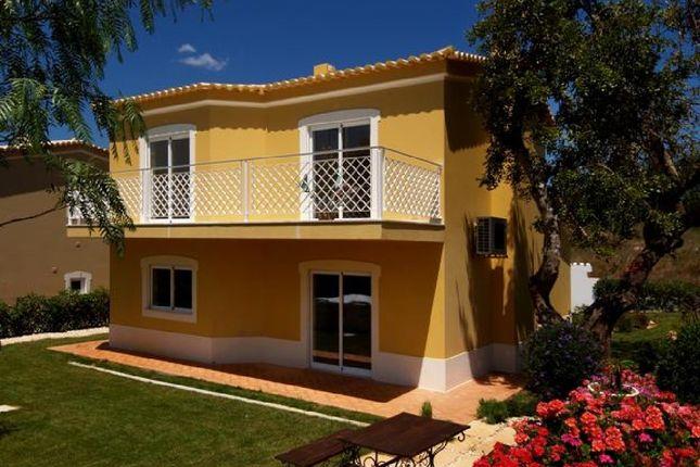 3 bed villa for sale in Portugal, Algarve, Portimao