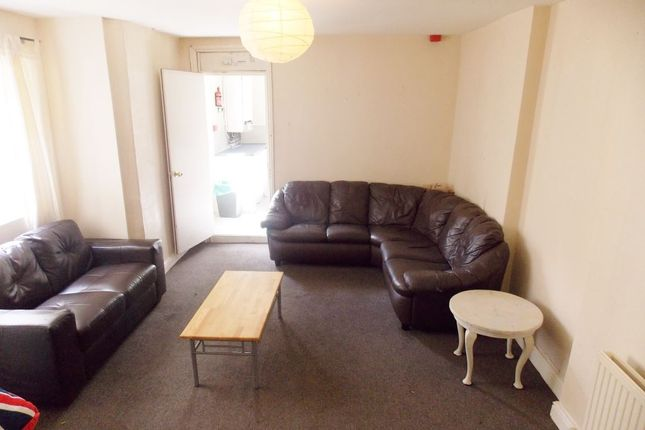 7 bed property to rent in Woodville Road, Cathays, Cardiff
