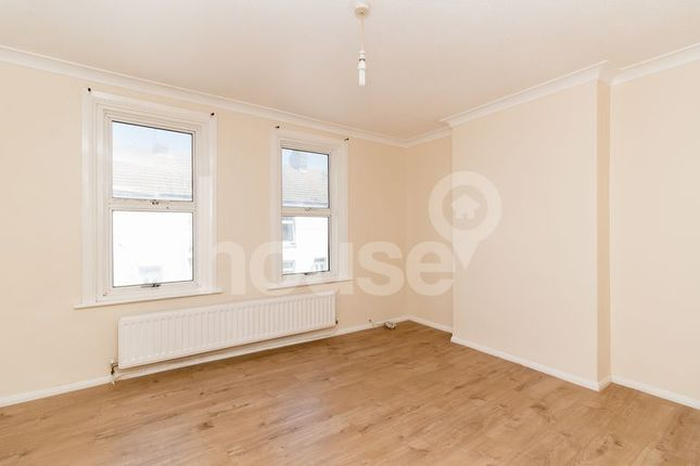 Photo 8 of Unity Street, Sheerness ME12