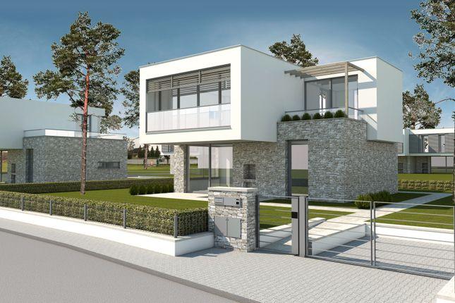 Thumbnail Villa for sale in Individual Villa, San Pietro, Lalezi Bay, Albania