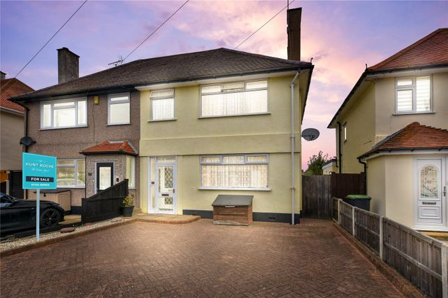 Picture No. 30 of Caulfield Road, Shoeburyness, Southend-On-Sea, Essex SS3