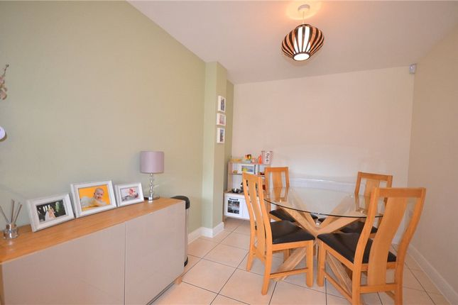 Breakfast Area of Sparrowhawk Way, Bracknell, Berkshire RG12
