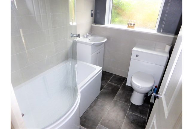 Rooms To Rent Rochford