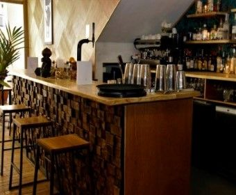 Thumbnail Restaurant/cafe for sale in Hanbury Street, London