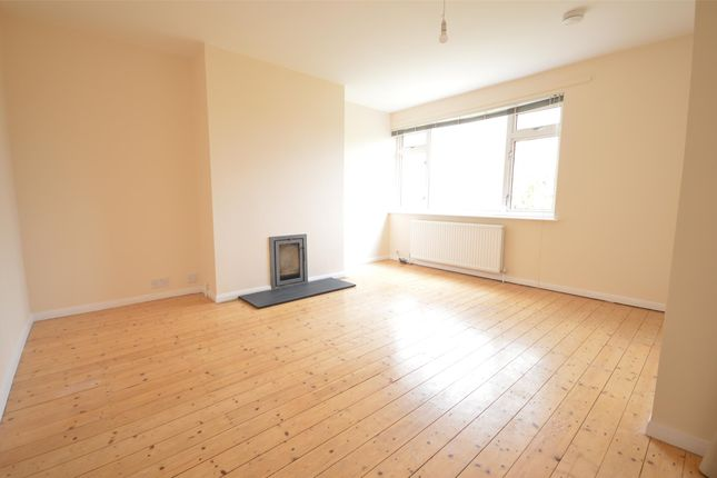 Thumbnail Terraced house to rent in Alpine Gardens, Bath, Somerset