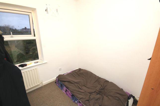 Bedroom 3 of Lake Road, Woodlands, Doncaster DN6