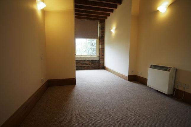 Bedroom One of Beestonley Lane, Barkisland, Halifax HX4