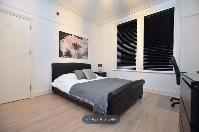Thumbnail Room to rent in Derby, Derby