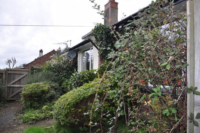 Photo 11 of Church Close, Goodleigh, Barnstaple EX32