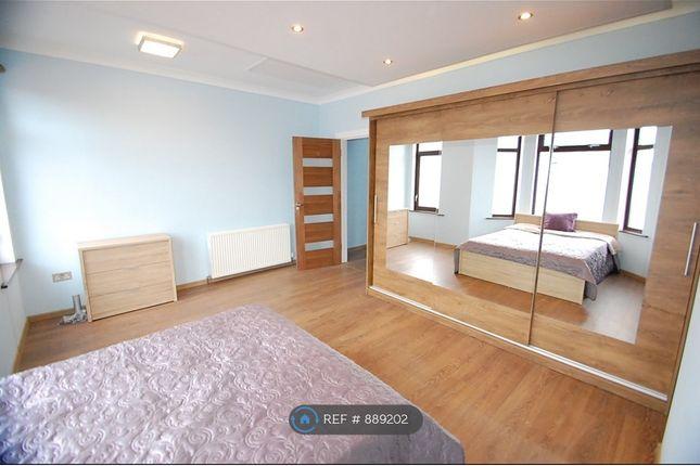 Room 4 of Baker Street, Alvaston, Derby DE24