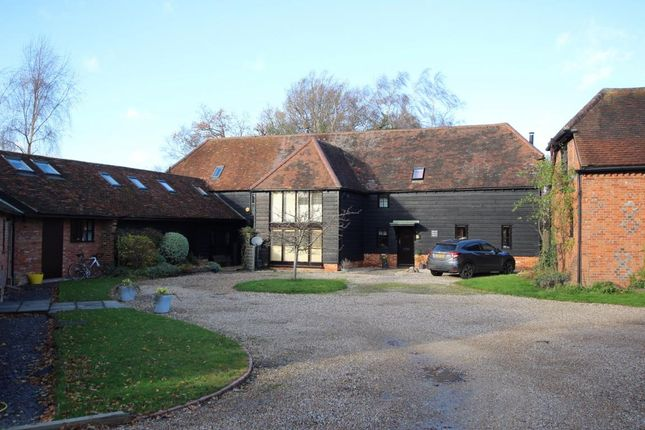 Picture 3 of Wheatlands Manor, Park Lane, Finchampstead RG40