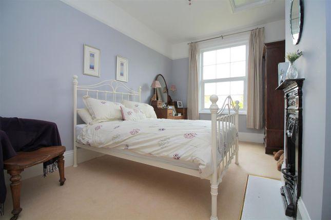Bedroom 2 of Kings Barn Villas, Steyning BN44