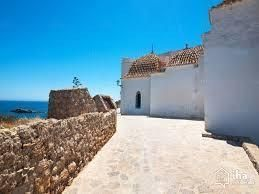 Thumbnail Villa for sale in Santa Gertrudis, Ibiza, Ibiza