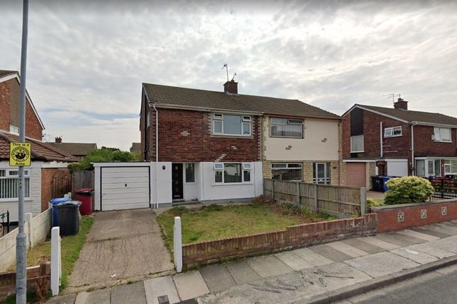 Photo 4 of Melling Way, Kirkby, Liverpool L32