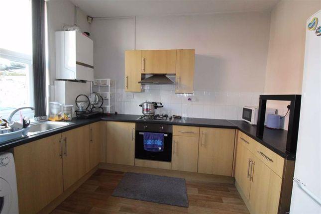 2 bed terraced house for sale in Osborne Terrace, Ashton-Under-Lyne OL6