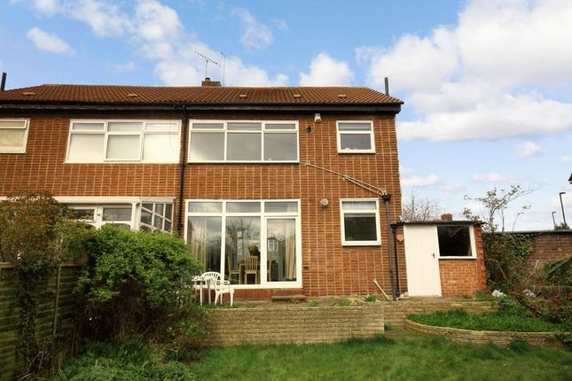 Commercial Property For Sale Gosforth