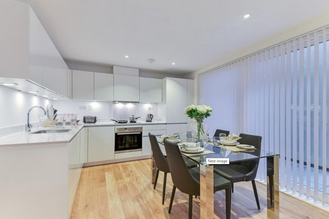 Thumbnail Town house to rent in St. Pancras Place, Hand Axe Yard