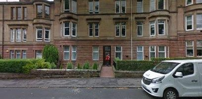 Thumbnail Flat to rent in Carillon Road, Govan, Glasgow
